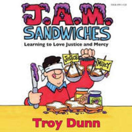 life is like a football game troy dunn free download