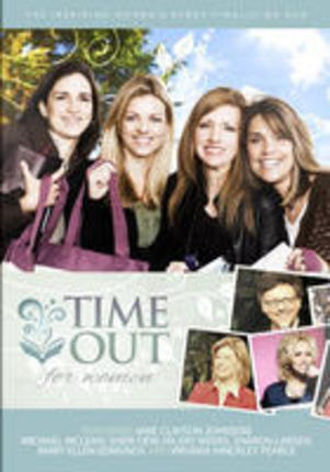 Time Out for Women