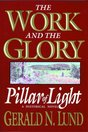 Work_gloryv1ppr