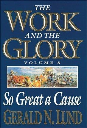 Work_gloryv8ppr