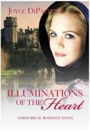 Illuminations__final_cover
