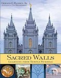 Sacredwalls