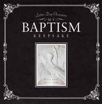 Mybaptismkeepsake
