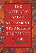 Sacramentspeakercoverweb