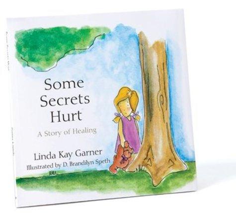 Lg some secrets hurt