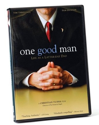 One_good_man