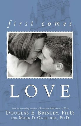 First comes love ppr