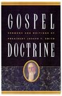 Gospel_doctrine_ppr