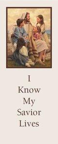Del_parson_i_know_my_savior_bkmk