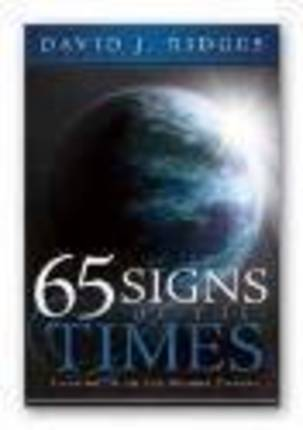 65-signs-of-the-times_2x3