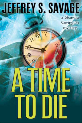 A time to die