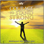Cd_courage_to_stand_strong