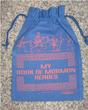 Bk_mormon_carry_bag