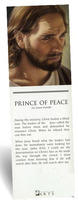 Bkmk_prince_of_peace
