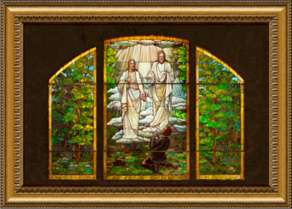 5045742_first_vision_stained_glass
