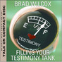 Cd_filling_your_testimony_tank