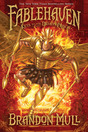 5033746_fablehaven_5
