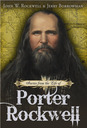 Stories from the life of porter rockwell book