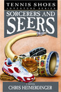 5053515_sorcerers_and_seers