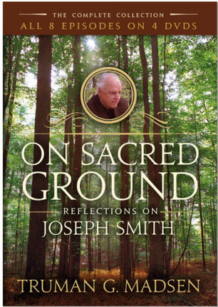 5047964_on_sacred_ground
