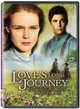 Love Comes Softly Series: V3 Love's Long Journey