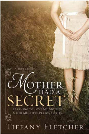 5051405 mother had a secret