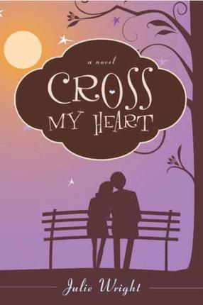 5053597 cross my heart