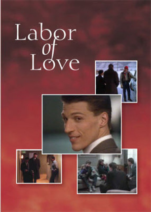 5012341_labor_of_love