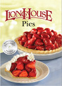 5046904 lion house pies