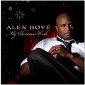 5046929_alex_boye_christmas_wish