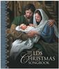 5051530 christmas songbok