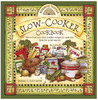 5051416 slow cooker cookbook cover