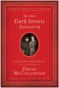 5046370_dark_streets