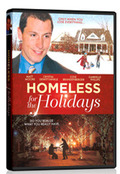 5058062_homeless_for_the_holidays