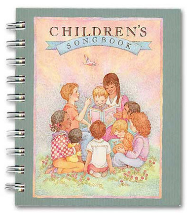 3793995 pocket childrens songbook