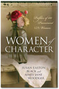 5060690_women_of_character