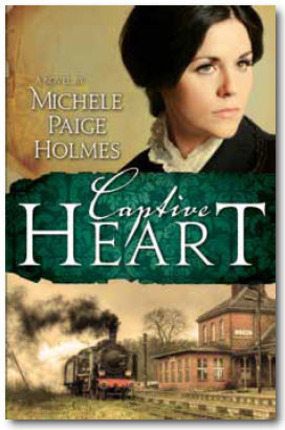 5060568 captive heart