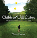 5057480_children_will_listen