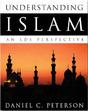 4436702 understanding islam updated