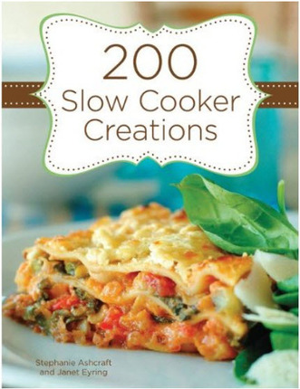 5052206 slow cooker creations