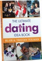 5060570_the_ultimate_dating_idea_bk_paper