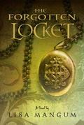 5057481_forgotten_locket_hc