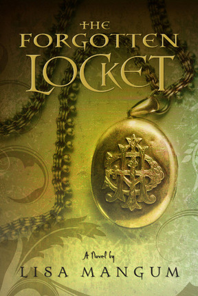 5057481 forgotten locket hc