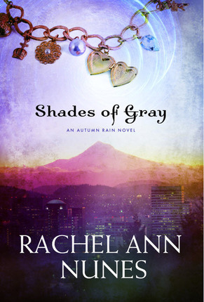 5057484 shades of gray ppr