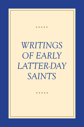 Original_writings_early_latter-day