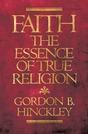 Original_faith-essence-of-true