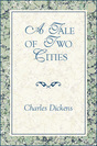 Original_a_tale_of_two_cities