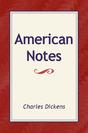 Original_americannotes