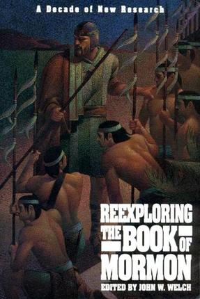 Original_reexploring_book_of_mormon