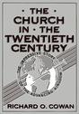 Original_church_twentieth_century